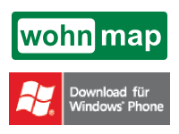 Download wohnmap für Windows Phone